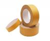 Скотч двухсторонний PVC на тканевой основе 50мм*10м